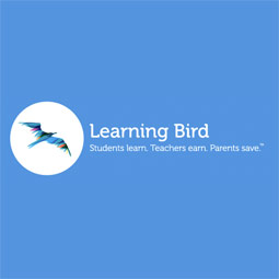 learningBird