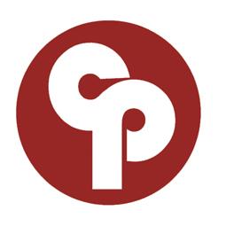CP-circle-logo