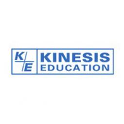 kinesis1-215x300
